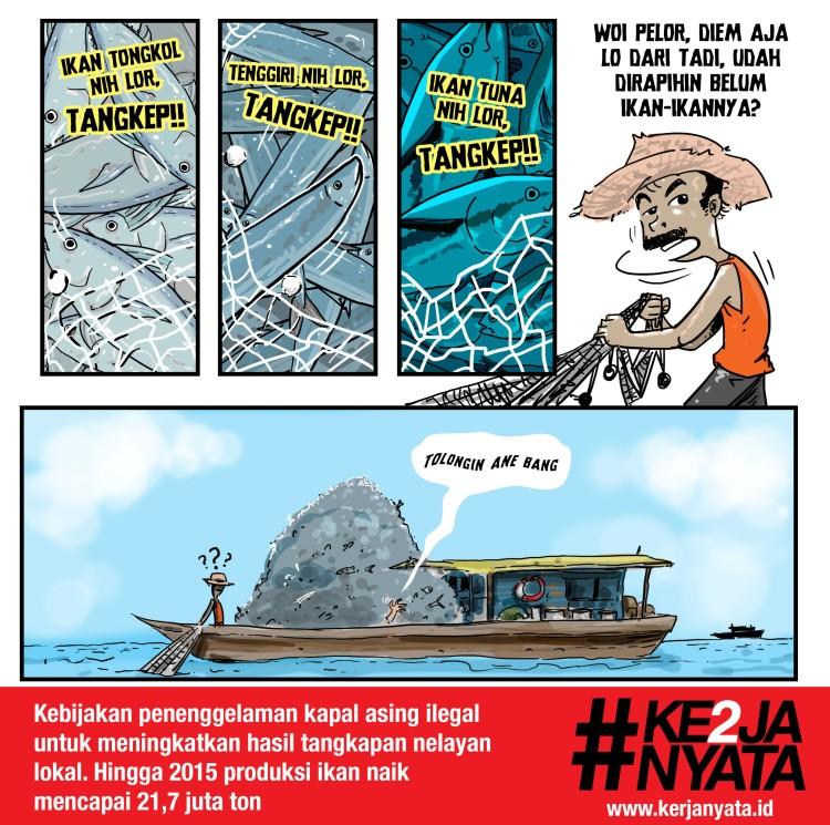 komik_kerjanyata_nelayan